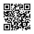 仙台市の街ガイド情報なら|カレーハウスCoCo壱番屋宮城野区中野栄店のQRコード