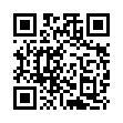 仙台市の人気街ガイド情報なら|ゴーゴーカレー 仙台泉SCスタジアムのQRコード