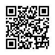 仙台市の街ガイド情報なら|インド料理 サムザーナ 福室店のQRコード