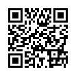 仙台市でお探しの街ガイド情報 R45・日の出自動車学校のQRコード