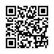 仙台市の街ガイド情報なら|仙台赤門自動車学校のQRコード