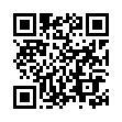 仙台市街ガイドのお薦め|仙台ドライバーサービス株式会社のQRコード