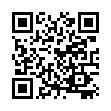 仙台市の街ガイド情報なら|仙台中央自動車学校のQRコード