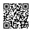 仙台市の街ガイド情報なら|ペット・ステーションのQRコード