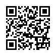 仙台市でお探しの街ガイド情報 ドミトリー宮城野のQRコード