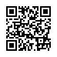 仙台市街ガイドのお薦め|サンライズ・エンジニアリング株式会社 東北営業所のQRコード