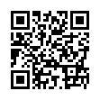 仙台市街ガイドのお薦め|株式会社トーニチのQRコード