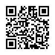 仙台市の人気街ガイド情報なら|株式会社オペラガルニエのQRコード