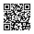 仙台市の街ガイド情報なら 株式会社ティ・ピィ・エスサービス 本社のQRコード