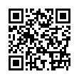 仙台市街ガイドのお薦め|ネオグランデ大和町並木通り管理室のQRコード