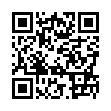 仙台市の人気街ガイド情報なら|株式会社シーアールエスコーポレーション 仙台中央営業所のQRコード