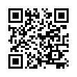 仙台市でお探しの街ガイド情報 朝日プラザ北一番丁 管理組合事務所のQRコード