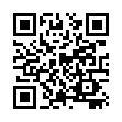 仙台市の人気街ガイド情報なら カネサプランニング株式会社のQRコード