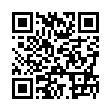 仙台市の街ガイド情報なら|株式会社テクノ ファシリティーズのQRコード