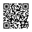 仙台市の街ガイド情報なら|宮城和装きもの学院のQRコード