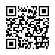 仙台市の街ガイド情報なら|(サンプル)アスレチックジムのQRコード