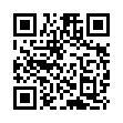 仙台市の人気街ガイド情報なら|4thストリートハモサ(StHermosa)Beach,CaliforniaのQRコード
