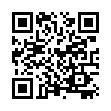 仙台市の人気街ガイド情報なら 株式会社ゴールドリンク 仙台支店のQRコード