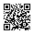 仙台市でお探しの街ガイド情報 ジュエリー・マキ 仙台店のQRコード