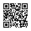 仙台市でお探しの街ガイド情報 銀座買取堂 仙台泉店のQRコード