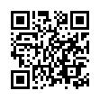 仙台市の人気街ガイド情報なら|ミルフローラアウトレット三井アウトレットパーク仙台港店のQRコード