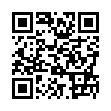 仙台市でお探しの街ガイド情報|chouchou(合同会社)のQRコード