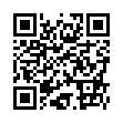 仙台市の街ガイド情報なら|スワロー理容所河原町店のQRコード