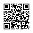 仙台市でお探しの街ガイド情報|マザーズ・サンプラザ保育園のQRコード