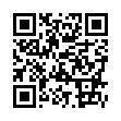 仙台市街ガイドのお薦め 東北薬科大学病院院内保育室ぷくぷくのQRコード