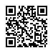 仙台市の人気街ガイド情報なら|株式会社未来建設のQRコード