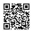 仙台市の人気街ガイド情報なら そくさん研究所福室教場のQRコード
